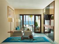 Sadara Beach Resort   - Sadara Suite Last Minute Deal