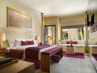 Sadara Beach Resort   - All Inclusive Premier Last Minute Deal