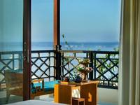 Sadara Beach Resort   - Suite Sadara Royal Regular Plan
