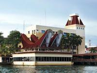 Makassar Golden Hotel di Makassar/Makassar