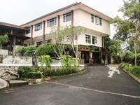 Talita Hotel di Cianjur/Cipanas