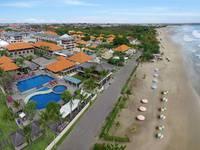 Bali Niksoma Boutique Beach Resort