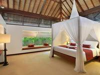 Bali Niksoma Boutique Resort Kuta - Villa Hot Deal Disc 5% - Non Refundable