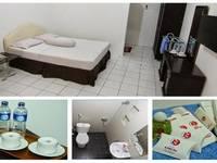 Hotel Garuda Bontang Bontang - Superior  Regular Plan