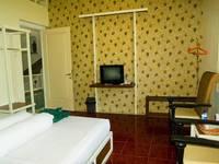 Hotel Gradia 2 Malang - Exclusive 2 Regular Plan