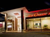 Hotel Gradia 2 di Malang/Batu