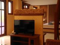Hotel Gradia 2 Malang - Family 4 Regular Plan