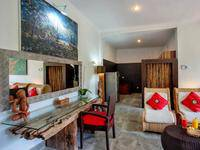 Umah De Ubud - Pool Villa One Bedroom Last Minute 25% OFF