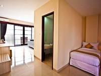 Anumana Bay View Bali - Kamar Keluarga - Tanpa sarapan Min Stay 2 Night Discount 40%