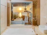 Wyndham Garden Kuta Beach Bali Bali - Ocean Suite Room Regular Plan