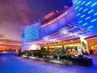 Lion Hotel & Plaza di Manado/Manado