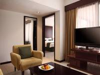 Aryaduta Lippo Village Tangerang - Signature Suite With Breakfast Non Smoking Stay 6 Nights or More and Get 25% Off