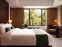 Aryaduta Lippo Village Tangerang - Signature Room With Breakfast Stay 6 Nights or More and Get 25% Off