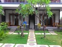 Pakel's Bali Villas di Bali/Amed
