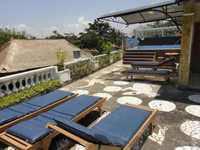 Semawang Beach Hotel di Bali/Sanur