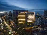 AONE Hotel di Jakarta/Menteng