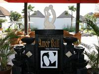 Amor Bali Villas & Spa Resort di Bali/Seminyak