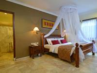 Puri Dewa Bharata Hotel & Villas Bali - Downstairs Villa Last Minute 64% - OFF