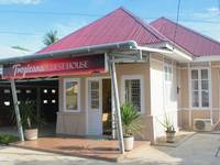 Tropicana Guest House di Bengkulu/Bengkulu