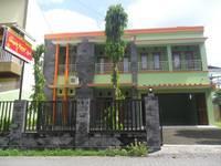 Simply Homy Guest House Sawit Sari 2 di Jogja/Sleman