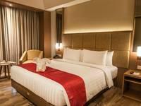 Horison Ciledug Jakarta - Deluxe Room Only Regular Plan