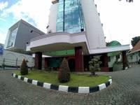 Asana Grand Pangrango di Bogor/Padjajaran