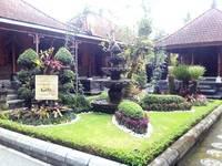 Rumah Tuju di Bali/Tabanan