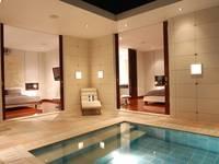 C151 Smart Villas at Seminyak - One Bedroom Villa with Private Pool LAST MINUTES 57%