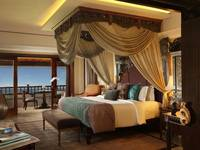 Ayana Bali - Club Suite with breakfast Regular Plan