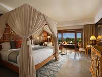 Ayana Bali - Club Room With Breakfast Advance Purchase 10%