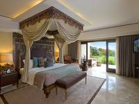 Ayana Bali - Terrace Suite Advance Purchase 10%