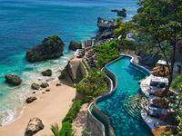 AYANA Resort and Spa, BALI di Bali/Jimbaran