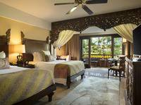 AYANA Resort and Spa, BALI - Resort View Room Special Deal