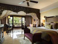AYANA Resort and Spa, BALI - Jimbaran Bay Room Breakfast included Extra Bed Regular Plan