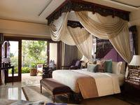 AYANA Resort and Spa, BALI - Terrace Suite Regular Plan