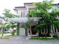 Simply Homy Guest House UMY di Jogja/Bantul