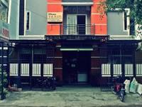Hotel Faris di Makassar/Rappocini