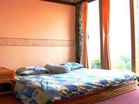 De Villa I Istana Bunga Bandung - Master Room Regular Plan