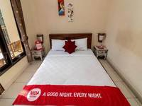 NIDA Rooms Polonia 25X Kuta Bali - Double Room Double Occupancy Special Promo