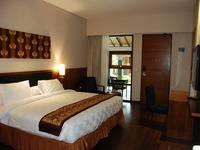 Rumah Kito Jambi - Superior Room Only Regular Plan
