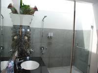 Rumah Kito Jambi - Superior Room Regular Plan
