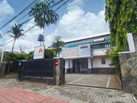 House of Arsonia Flamboyant di Jakarta/Bendungan Hilir