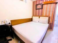 House of Arsonia Flamboyant Jakarta - Standard Room Regular Plan
