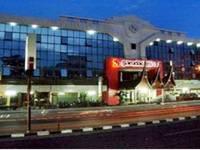 Garuda Citra Hotel di Medan/Medan