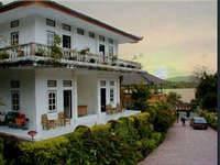 Surya Hotel Bali di Bali/Kintamani