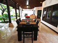 Villa Kurnia Bali - Two Bedroom Private Pool Villa Non Refund 10%