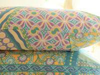 Kanomayasa Ubud Villa Bali - One Bed Room Villa Save 55%