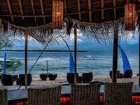 Karma Reef di Lombok/Gili Meno