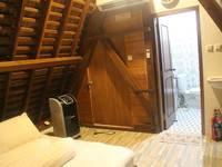 Eunike Surf Cottage Pangandaran - Valley Room Regular Plan