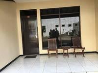 Palapa Hotel Purwokerto - Deluxe Double Room Regular Plan